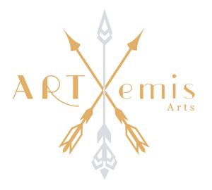 Artemis Arts