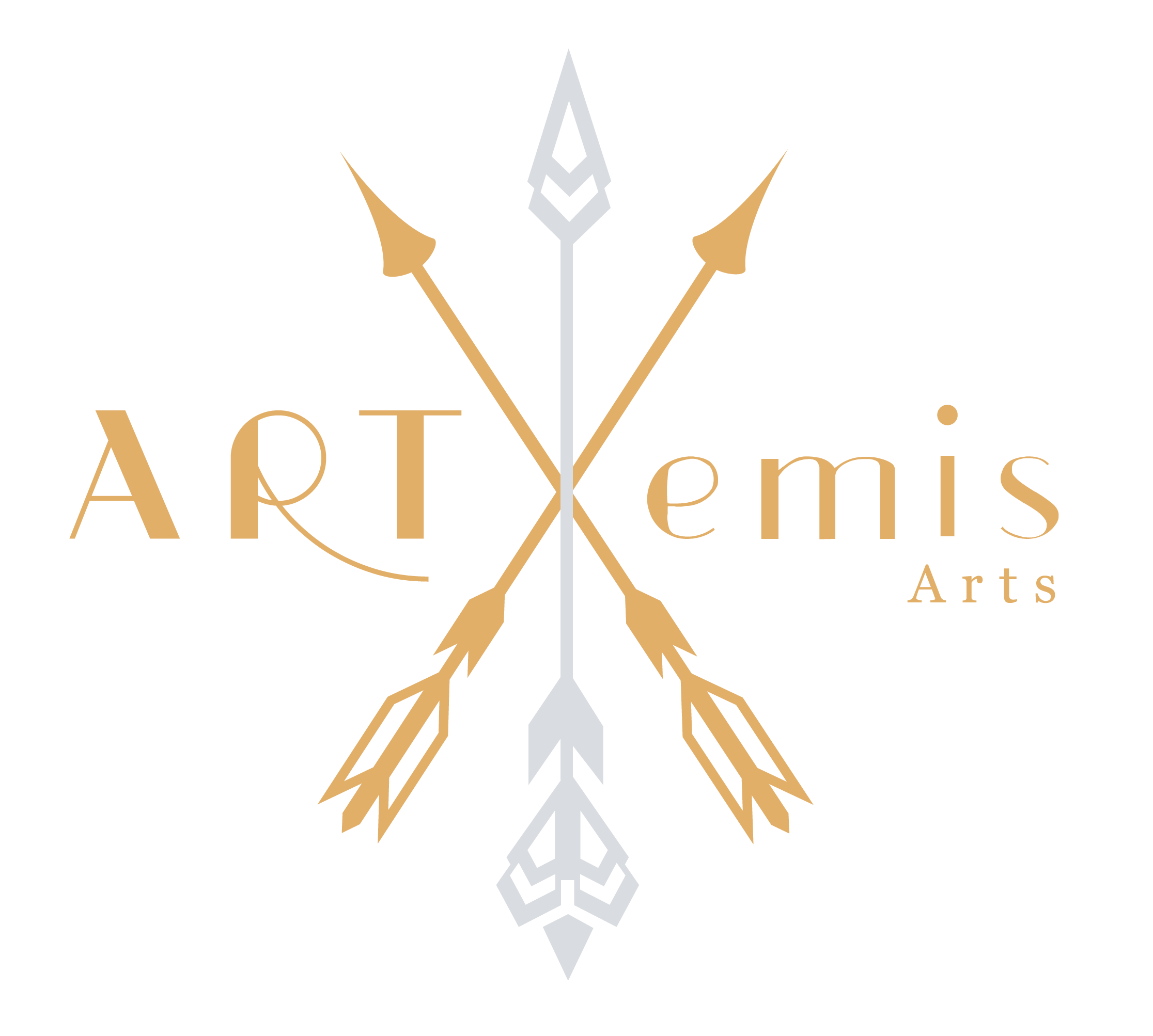 Artemis Arts Advancing The Woman Artist Through Knowledge